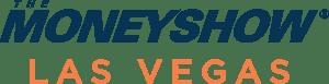 MoneyShow_Las_Vegas