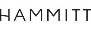 hammitt-1
